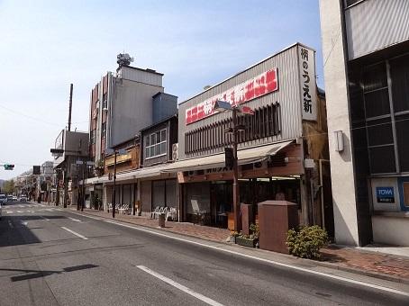 高崎駅周辺07