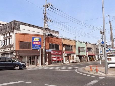 高崎駅周辺08