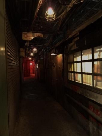 ウエアハウス川崎店04