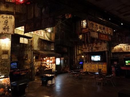 ウエアハウス川崎店06