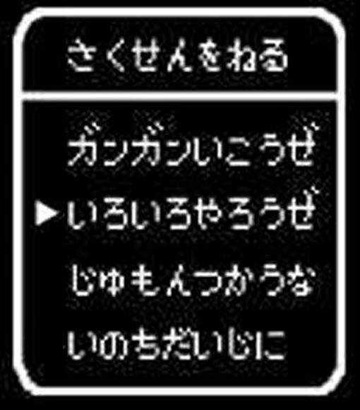 1407093.jpg