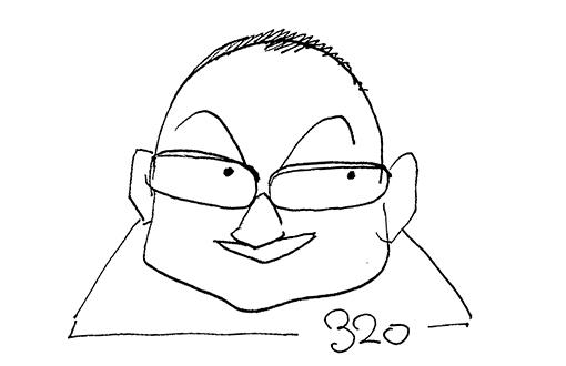 1407102.jpg