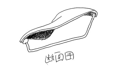 1407297.jpg