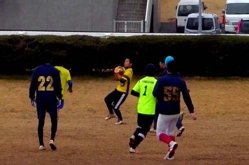 2014-02-23 TD5