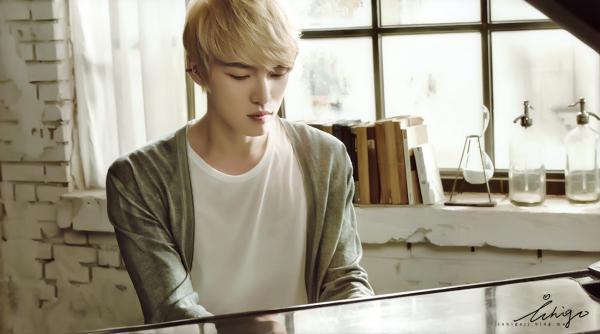 ピアノ2-1