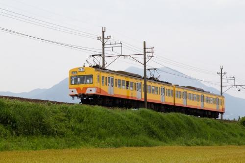 Photo-790
