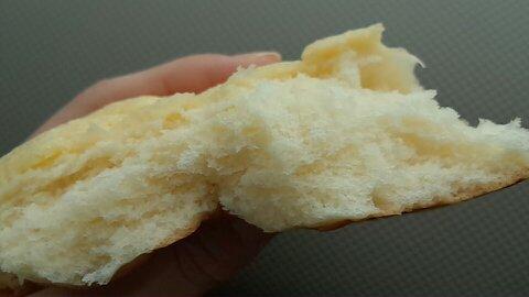 伊三郎製パン③