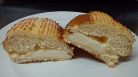 伊三郎製クッキーチーズ