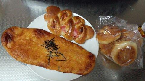 伊三郎製パン2-2