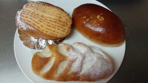 伊三郎製パン2-1