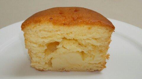ミロールチーズ
