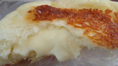 プティブランチーズ②