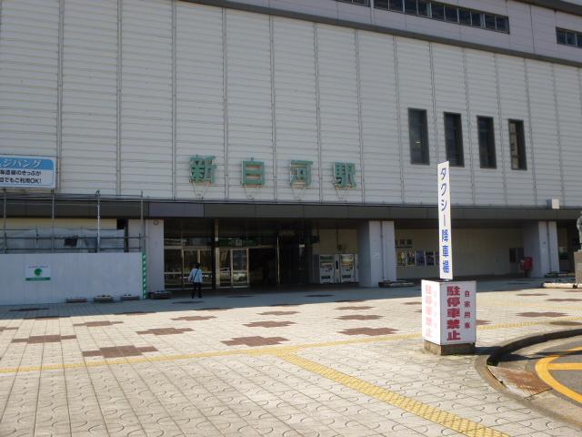 P1420288.jpg