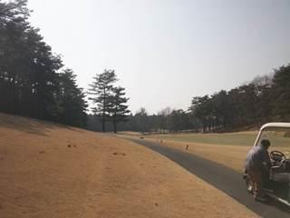 水戸ゴルフ