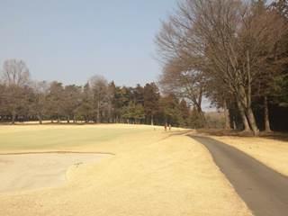 水戸ゴルフ2