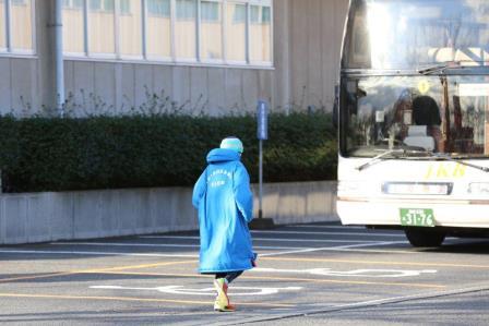 2014 渋川駅伝9