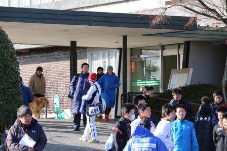 2014 渋川駅伝10