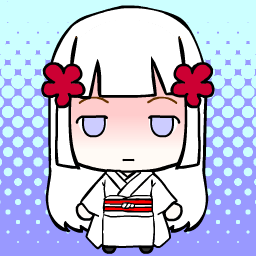 chibithazime.png