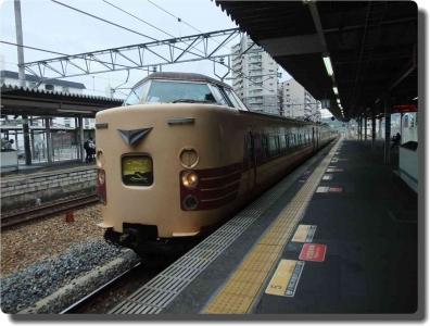 mini_12_kounotori_DSCF1733.jpg