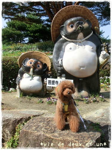 20140419blog1.jpg