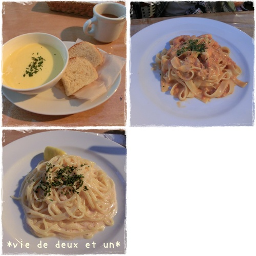 20140503blog41.jpg