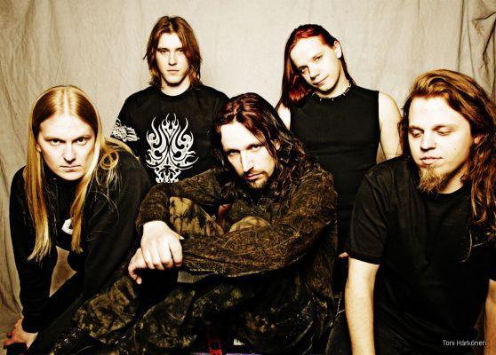 sonata_arctica rockbook