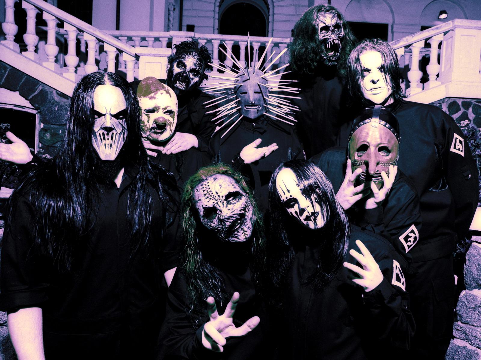 Slipknot3.jpg