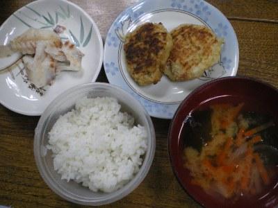20140305朝食