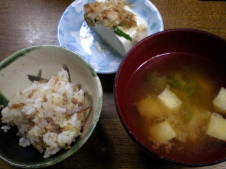 20140608食事