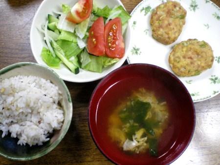 20140609食事