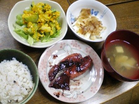 20140610食事