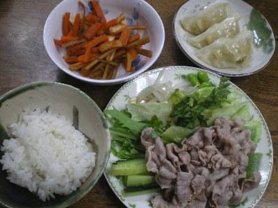 20140616食事1