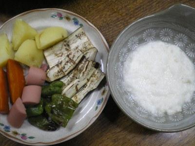 20140617食事2