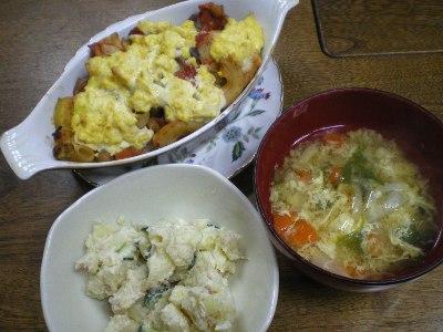 20140620食事1