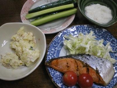 20140621食事