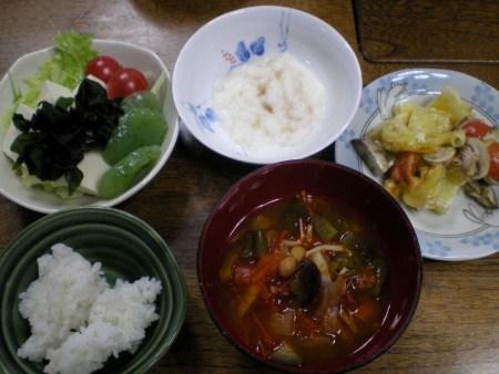 20140717syokuji1.jpg