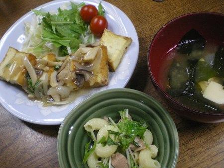 20140730syokuji1.jpg
