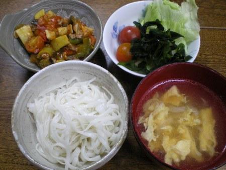 20140801syokuji1.jpg