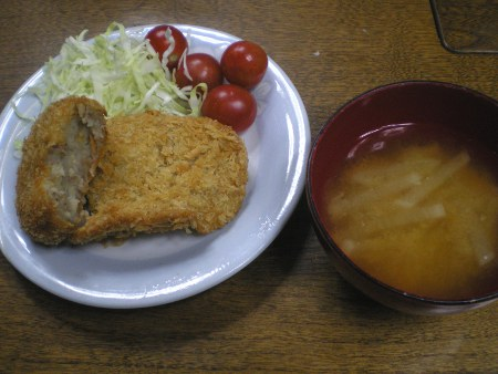 20140803syokuji1.jpg