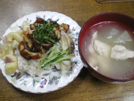 20140804syokuji1.jpg