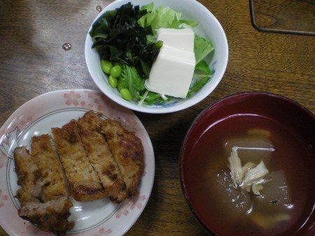20140813syokuji1.jpg