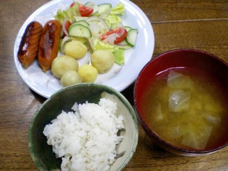 20140817syokuji1.jpg
