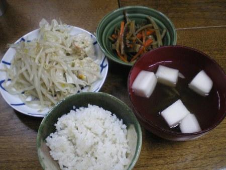 20140818syokuji1.jpg
