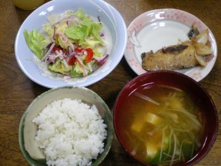 20140822syokuji1.jpg