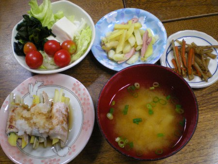 20140826syokuji1.jpg