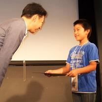 福岡インディペンデント映画祭2014-3