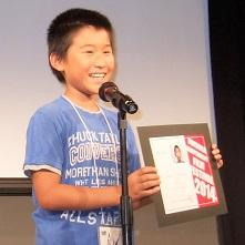福岡インディペンデント映画祭2014-5