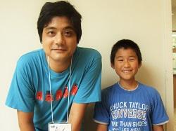 福岡インディペンデント映画祭2014-8