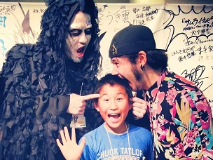 福岡インディペンデント映画祭2014-7
