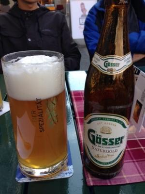 Goesser AF